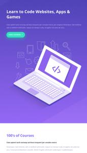 app-15