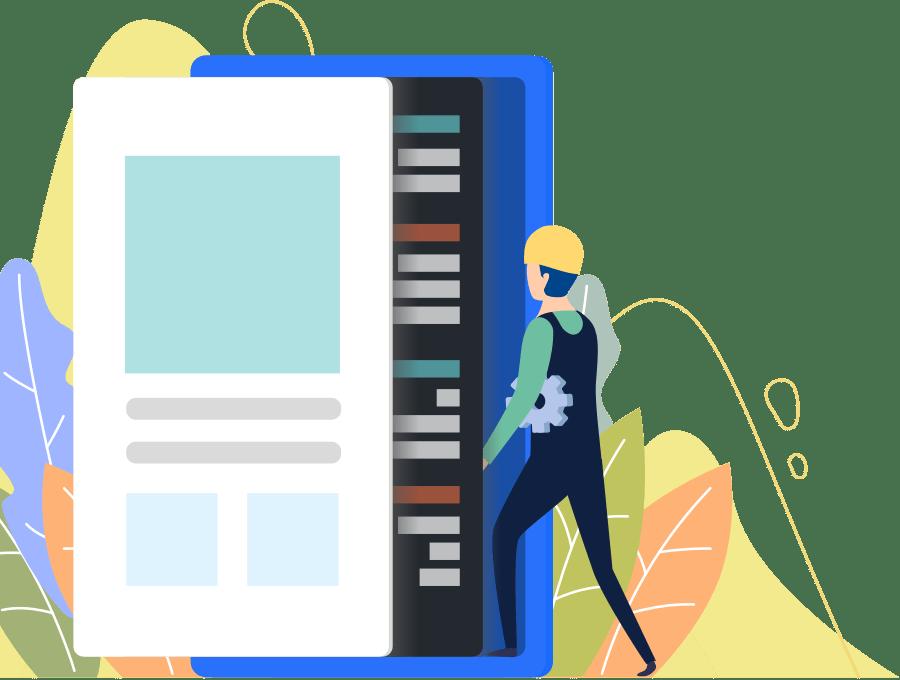 app-18-1