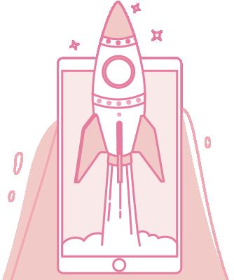 app-developer-illustration-small-02-1