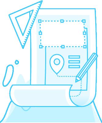 app-developer-illustration-small-03-1