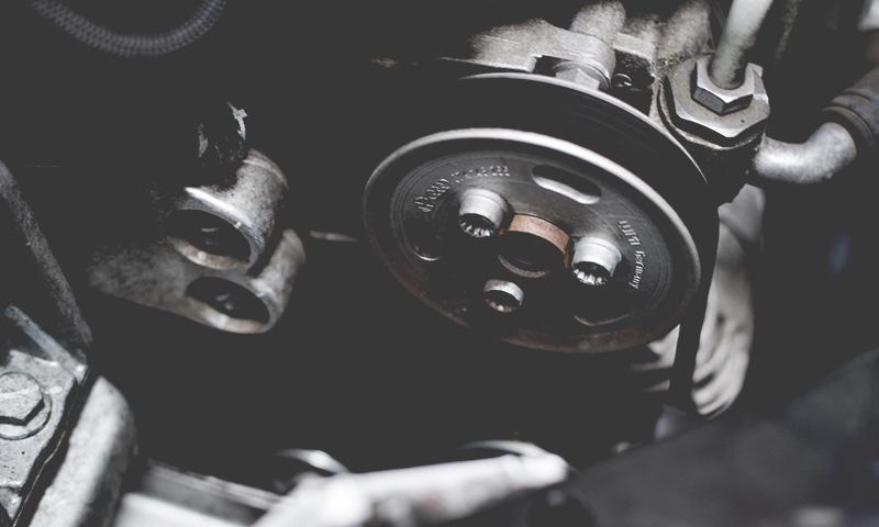 car_repair_shop-03