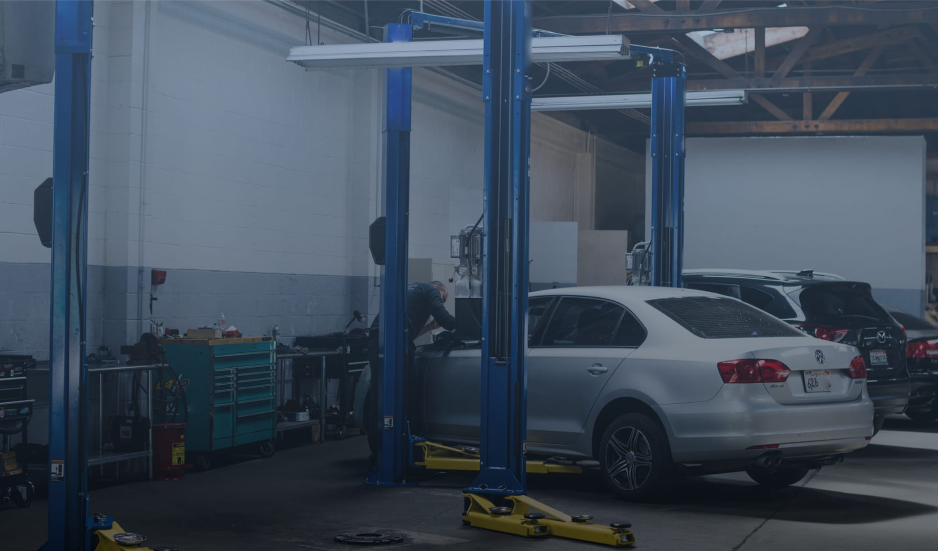 car_repair_shop-72_comp