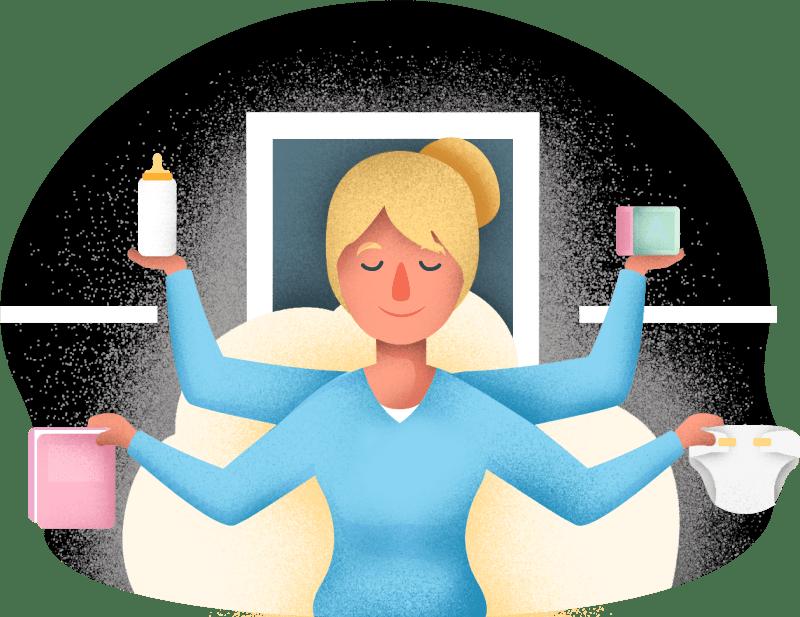 babysitter-illustration-01