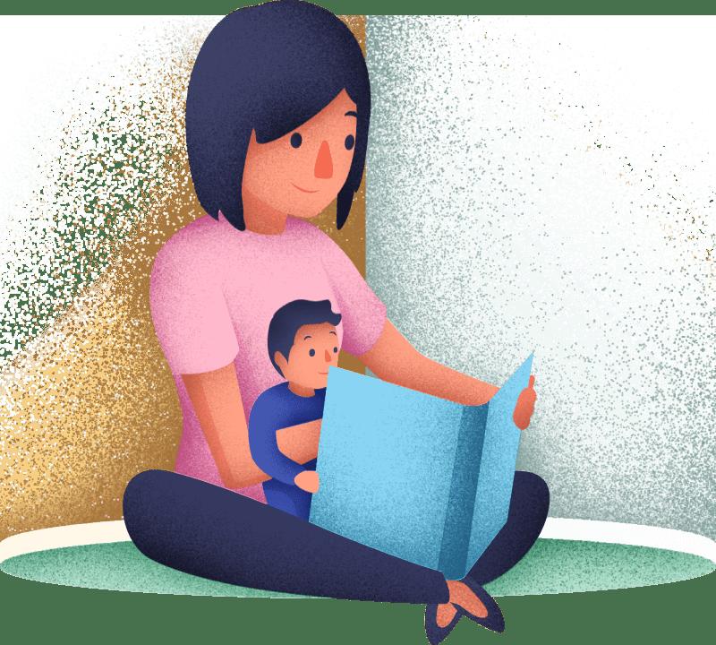 babysitter-illustration-03-1
