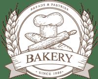 bakery-06