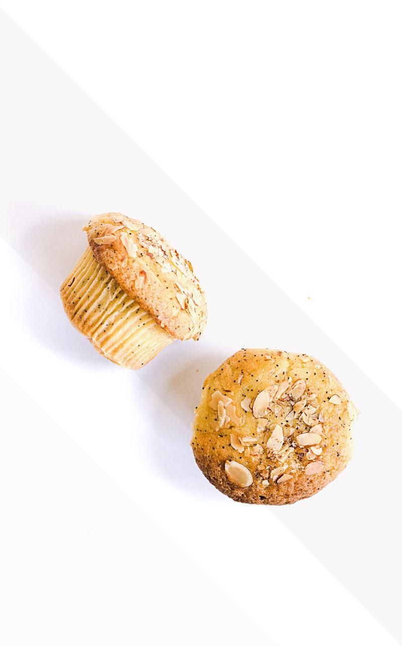 bakery-47