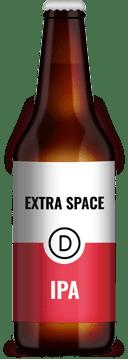 brewery-01