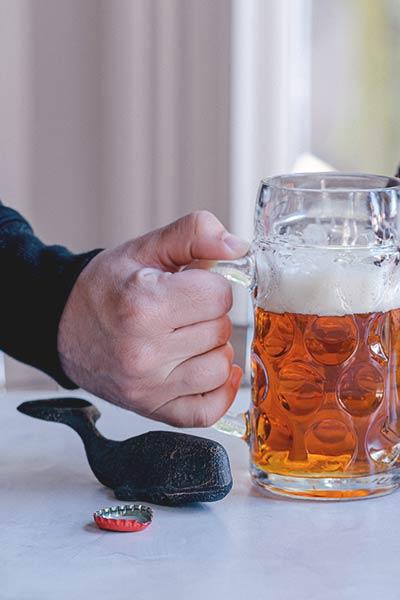 brewery-08