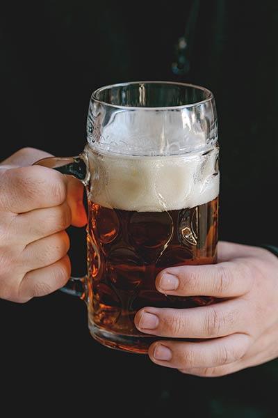 brewery-09