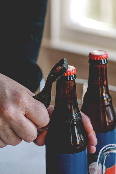 brewery-10