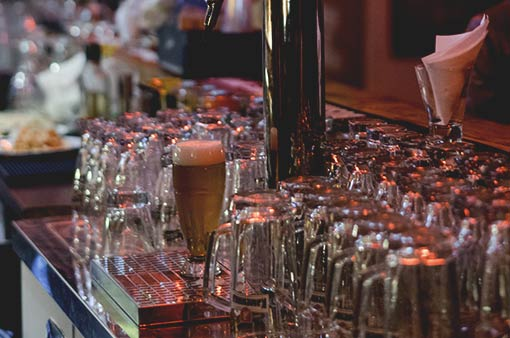 brewery-11