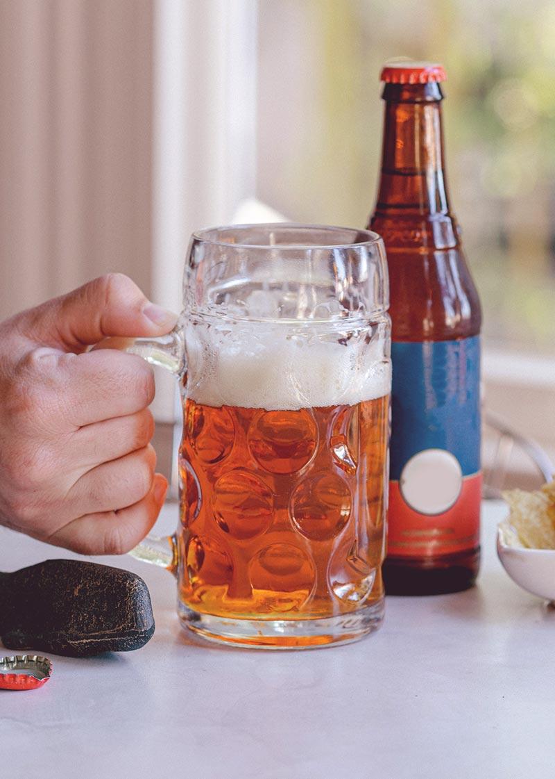 brewery-18