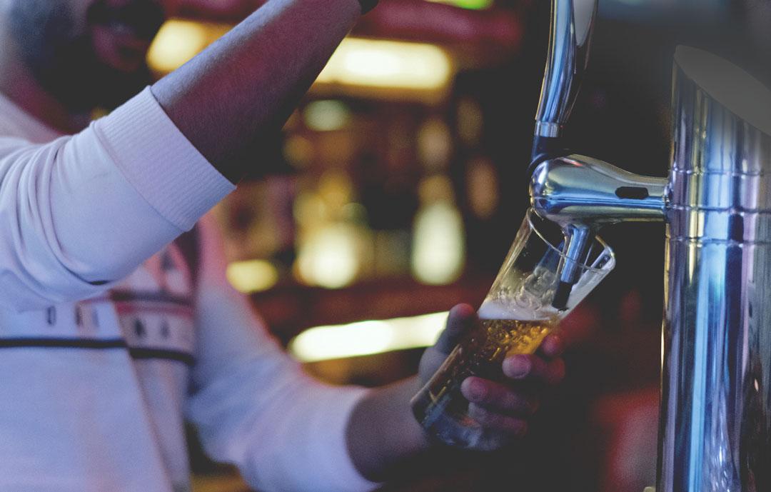 brewery-21