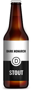 brewery-22
