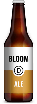 brewery-23