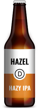 brewery-24