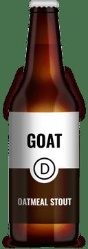 brewery-26
