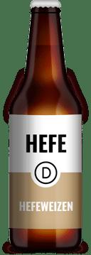 brewery-27-1