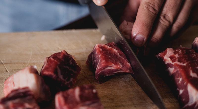butcher-13