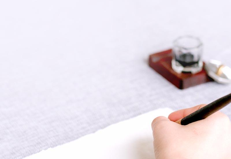 calligraphy_102
