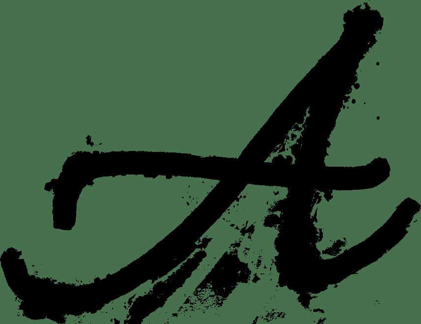 calligraphy_65