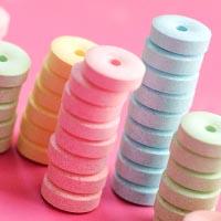 candy-shop-30