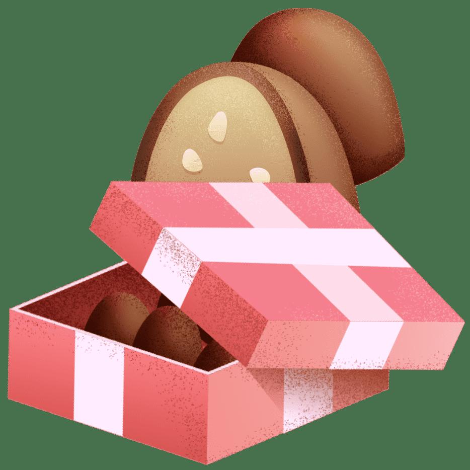 candy-shop-45