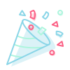 candy-shop-icon-02-1