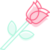 candy-shop-icon-04-1