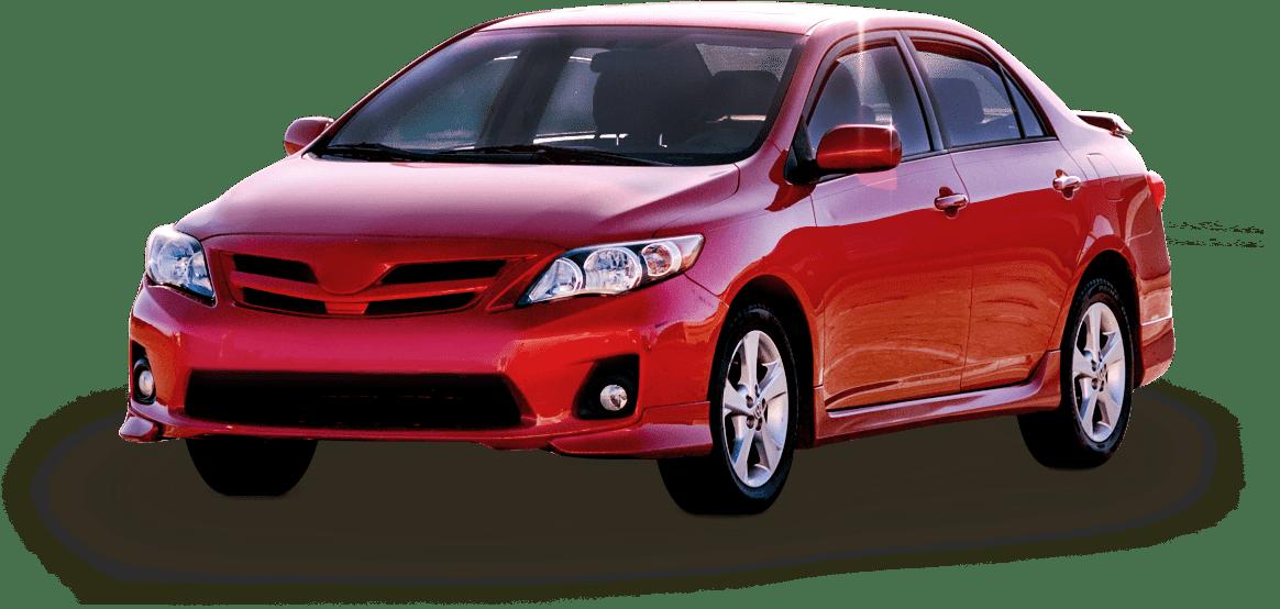 Car-Rental-Image-25