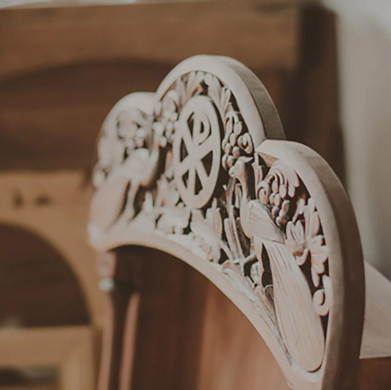 Carpenter-Image-18