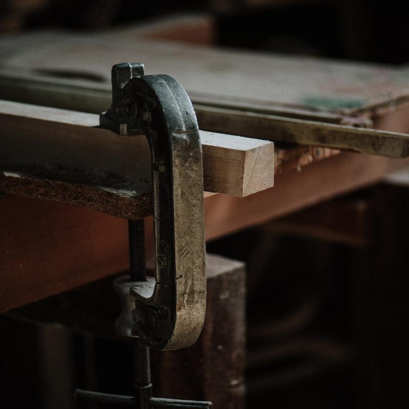 carpenter-image-32