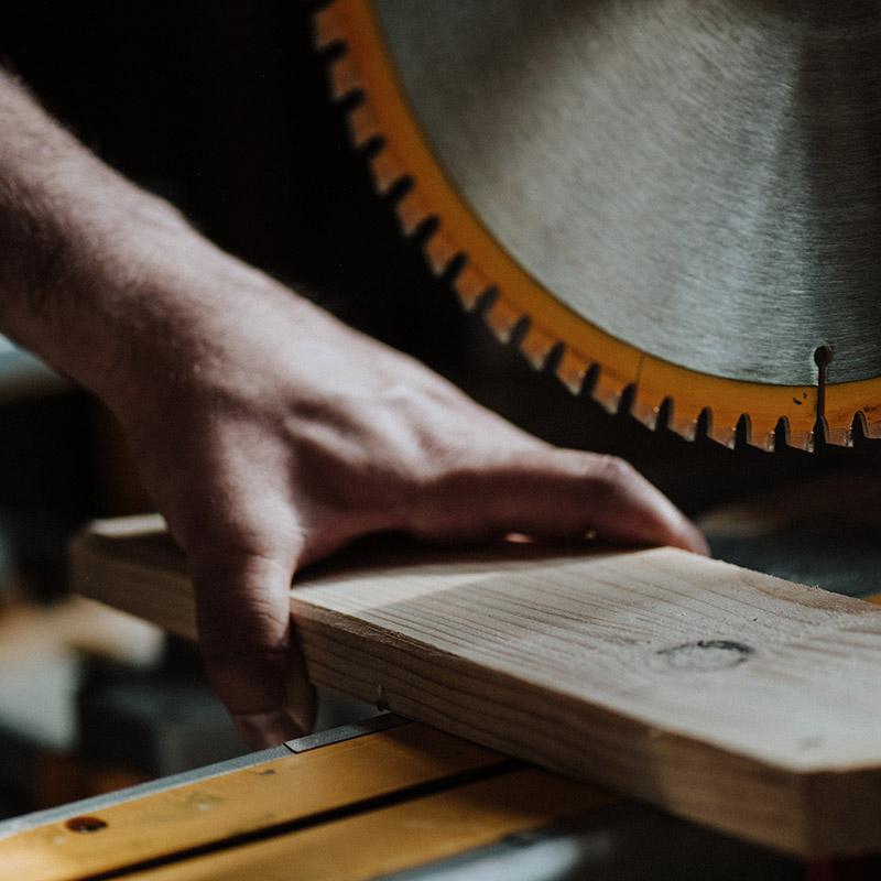 carpenter-image-34
