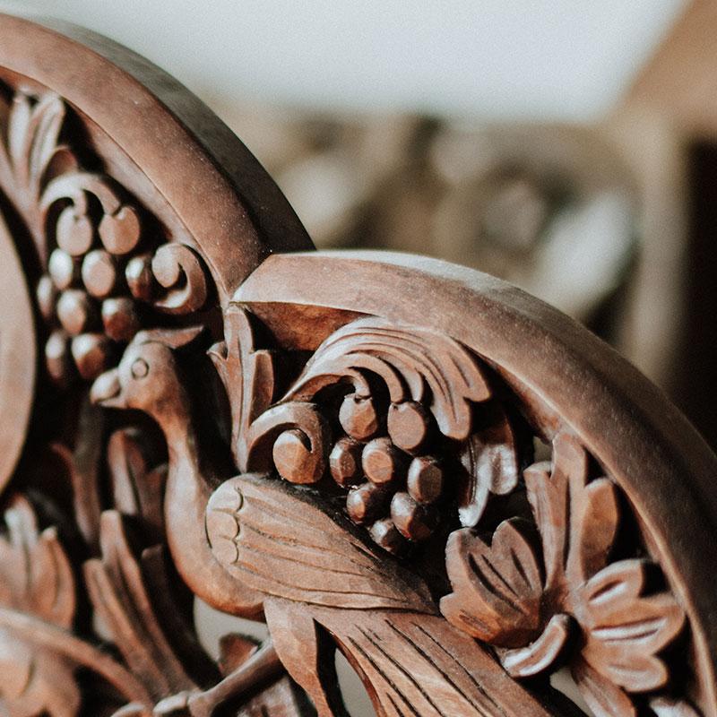 carpenter-image-45