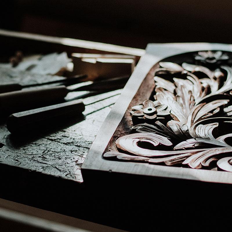 carpenter-image-46