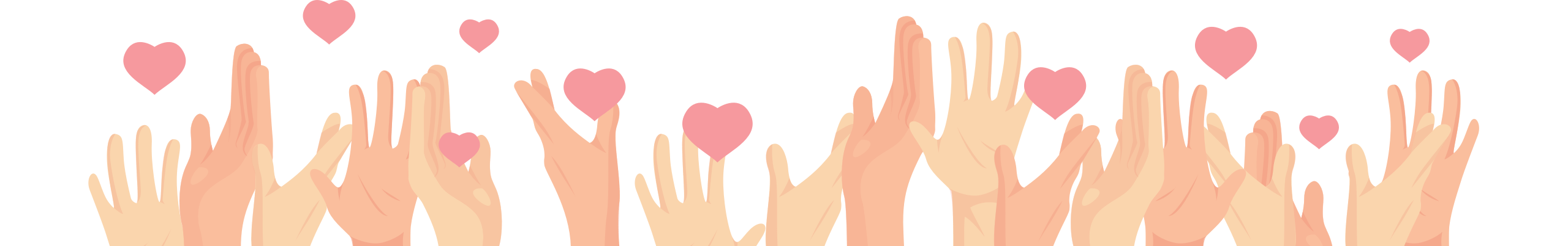charity-23