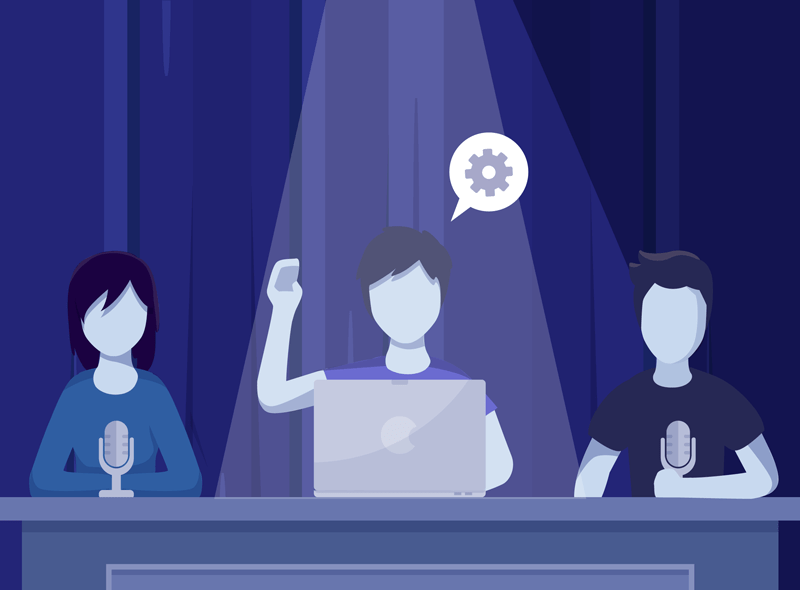 conference_illustration_02