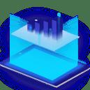 Crypto_Icon_14