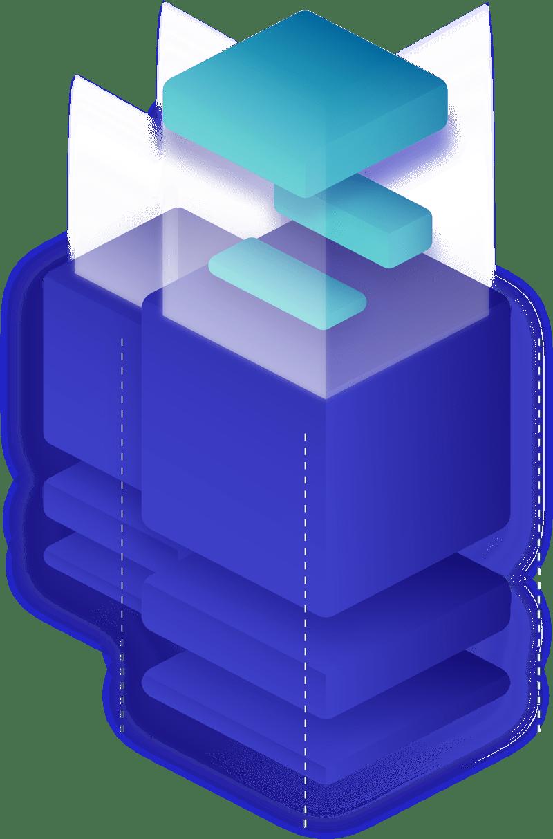 crypto_illustration_18