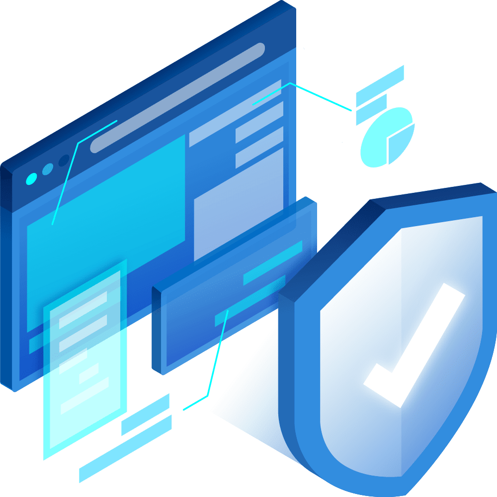 cyber-security-10
