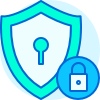 cyber-security-icon-18