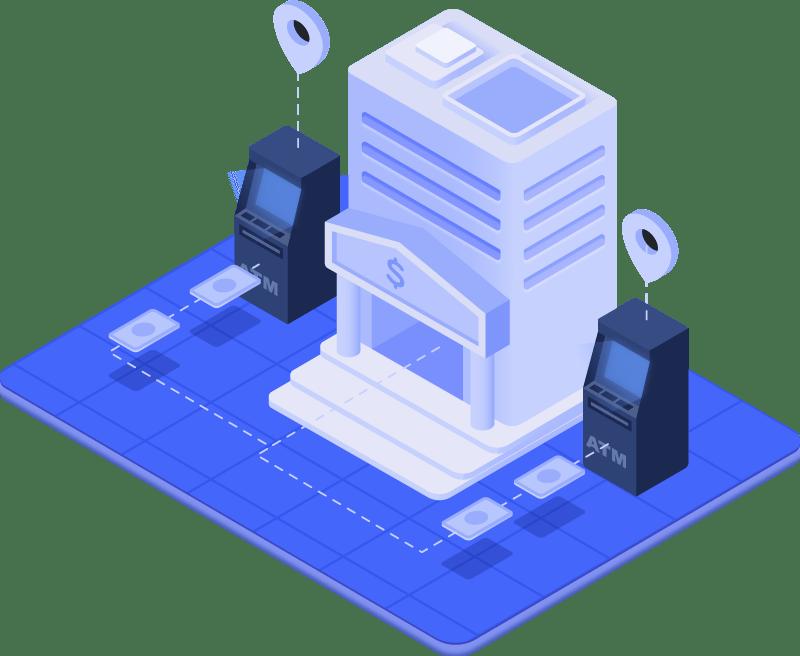 finance-illustration-02