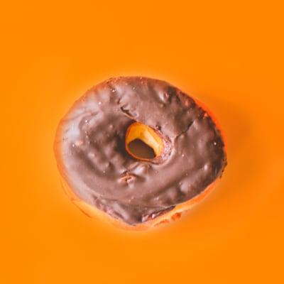 donut-03