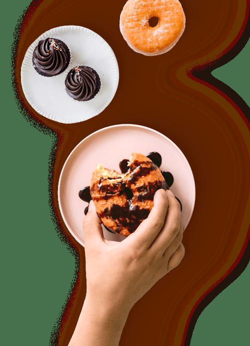 donut-48