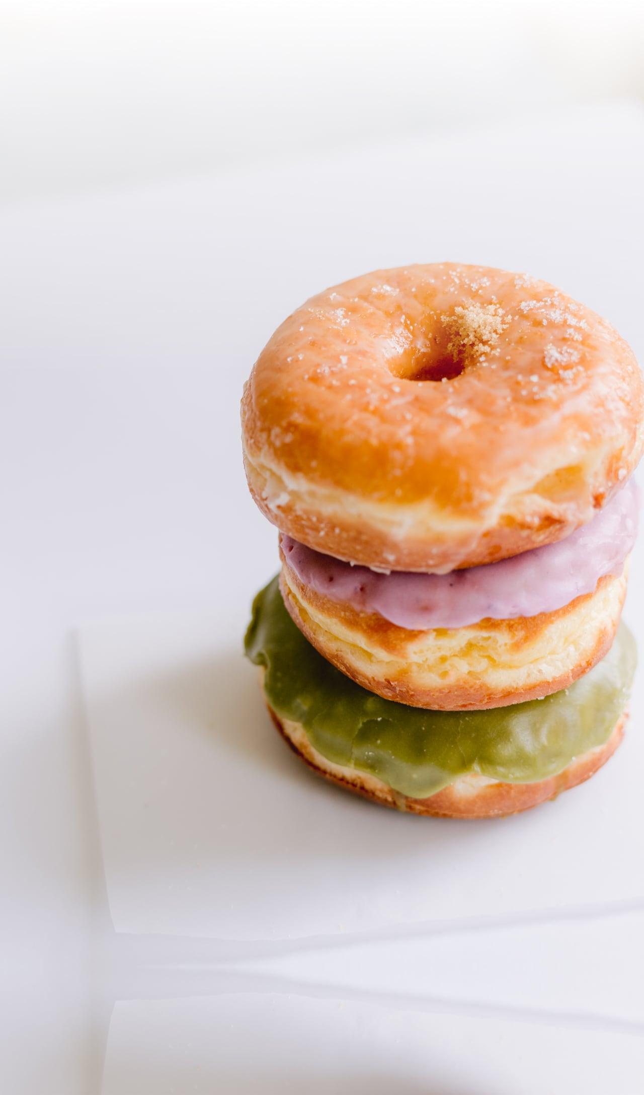 donut-51