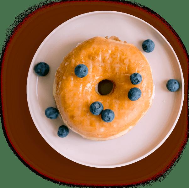 donut-60