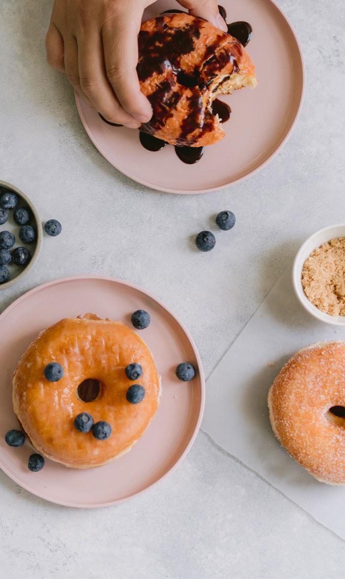 donut-65
