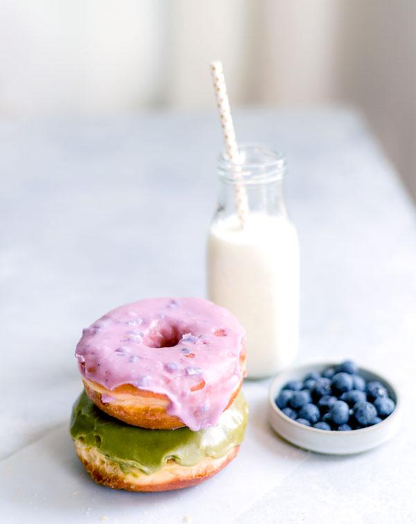 donut-66