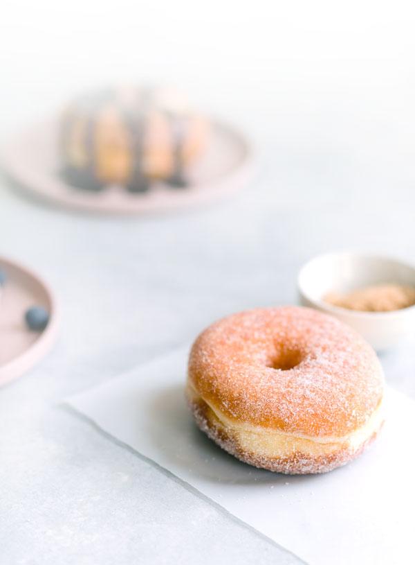 donut-68