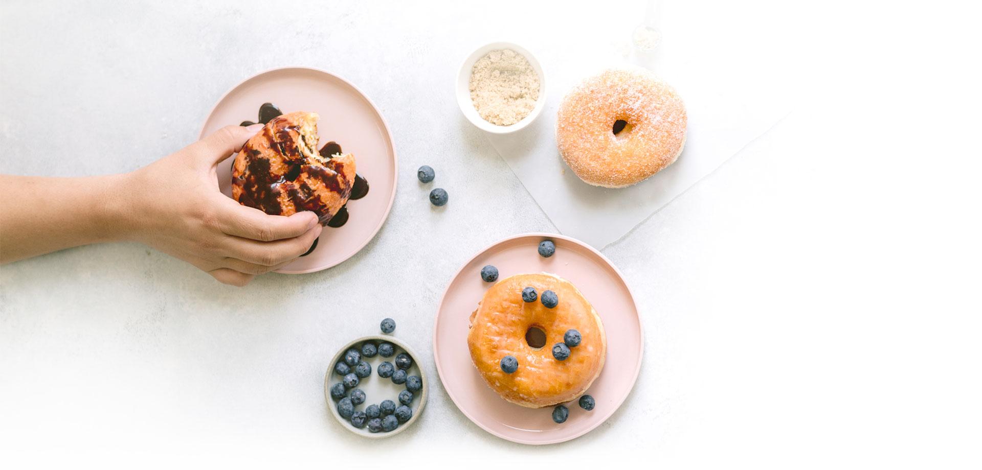donut-69